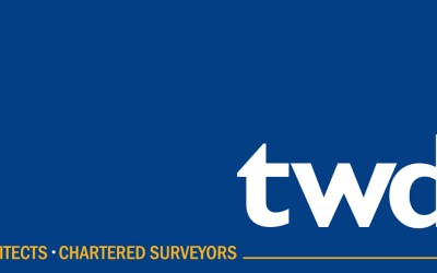 Chartered Surveyor